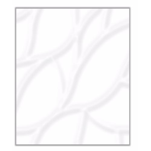12x24 Clearwind White Glossy (LF.G WHITE) A. Glossy ขาว