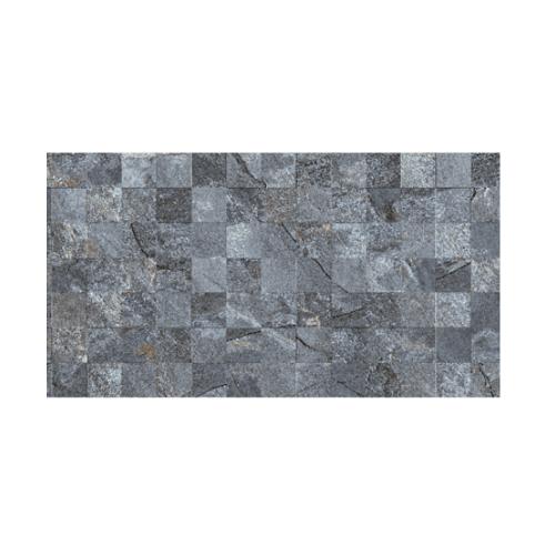 12x24 Tatan Grey (RCK-40101-A) A. Matt เทา
