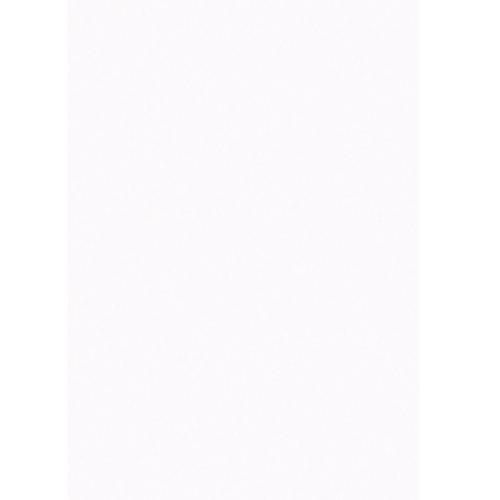 Duragres กระเบื้องปูผนัง-10x16 LL-111A. LL-111 (10ผ/ก) A. ผิวเงา ( Glossy ) ขาว