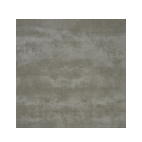 Marbella 60x60 กระเบื้องปูพื้น  rustic Tile 134A (4P) A.