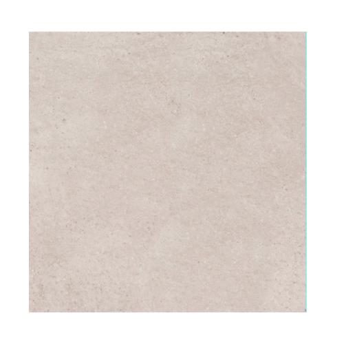 60X60 สตอร์ม เกรย์ (แม็ท) Matte เทา