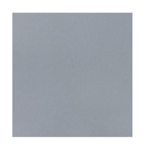 Cergres 60X60 พาร์ค อะเวนิว กริคจิโอ้ (แม็ท)/1 Matte