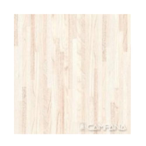 CAMPANA กระเบื้องปูพื้น-24x24 มองบลังค์-เนื้อ DN A. Floor Tile