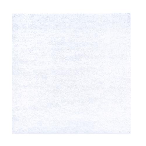 CAMPANA กระเบื้องปูพื้น-12x12 ทราเวอร์ทีโน-ขาว A. - สีขาว