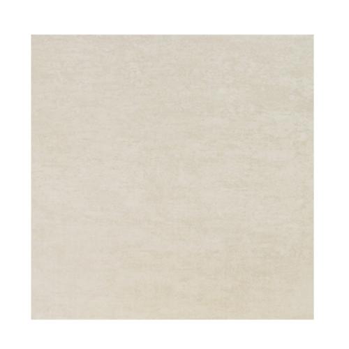 CAMPANA กระเบื้องปูพื้น-16x16 ซันเดอร์สโตน-โบน A.  PFT 400X400  สีขาว