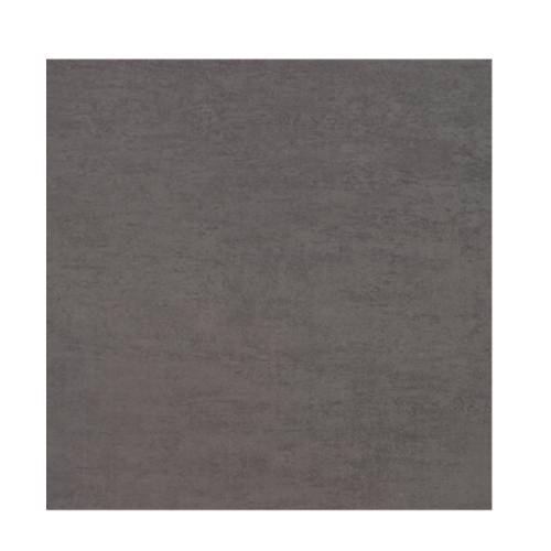 CAMPANA กระเบื้องปูพื้น-16x16 ซันเดอร์สโตน-ดำ A.  - สีดำ