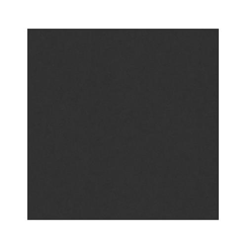 CAMPANA 16x16 แพมซิลค์-ดำ 6P  A