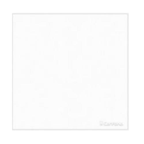 กระเบื้องปูพื้น-16x16 แพมซิลค์-ขาว (6P) A.  ขาว
