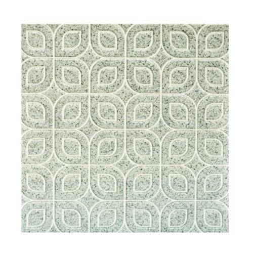 CAMPANA กระเบื้องปูพื้น-16x16 มารา-เทาอ่อน DN (6P) A. Floor Tile