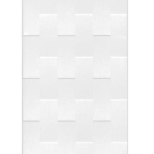 10x16 แก้วบูรพา-ขาว A.โสสุโก้  ขาว