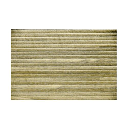 Sosuco 60x60  คราฟโต้-ทอง (3P) A. -