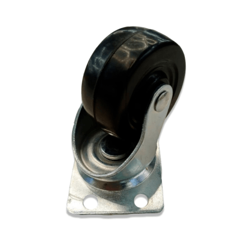 HUMMER ล้อยางดำแป้นตาย 2013-50