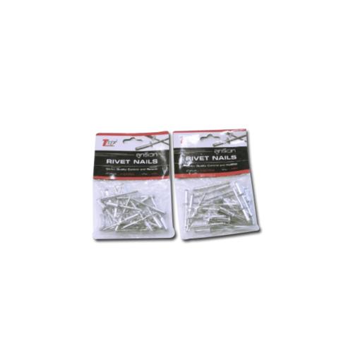 TUF ลูกรีเวท  6-8(25ตัว/ถุง)