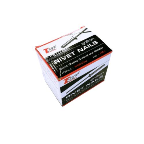TUF ลูกรีเวท4-7(1,000ตัว/กล่อง) -