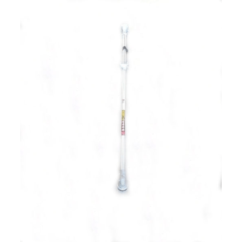TUF ก้านเครื่องตัดหญ้า 2 จังหวะ ขนาด 165x11x11ซม. M-BC260