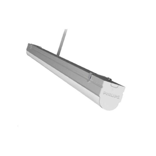 PHILIPS ชุดรางนีออน LED แสงขาว ยาว 120CM BN016