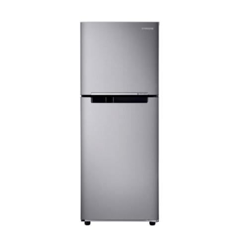 ตู้เย็น 2 ประตู 7.4 คิว RT20HAR1DSA/ST เทา