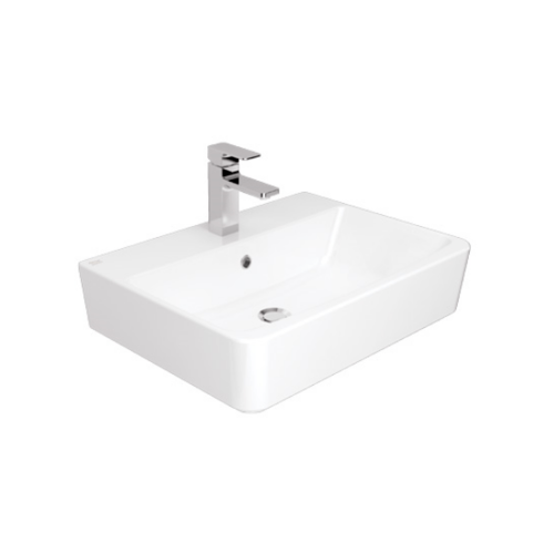 American Standard อ่างล้างหน้า  0507W-WT ขาว