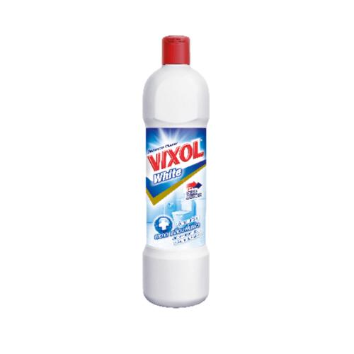 Vixol วิกซอล ขาว 900 มล. 1010201 white