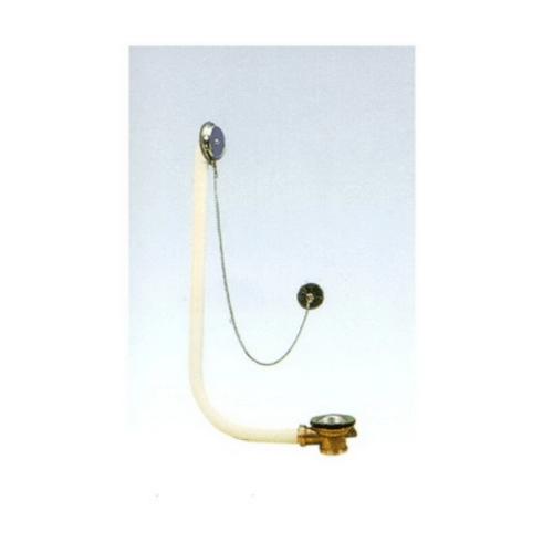 HANG สดือโฟร์กล่องเหลือง 901BW-319