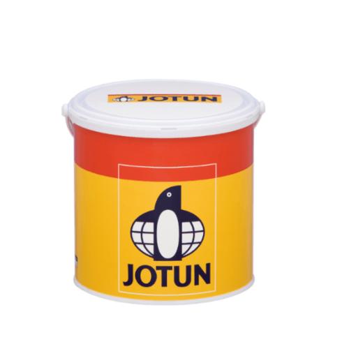 JOTUN สีทาฝ้า CEILING PAINT ขาว