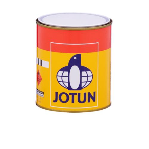 JOTUN น้ำยาเพนการ์ด  PENGUARD, COMP B ใส