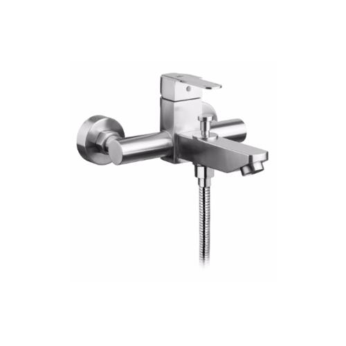 VRH ก๊อกผสมลงอ่างอาบน้ำ   HFVSP-412172