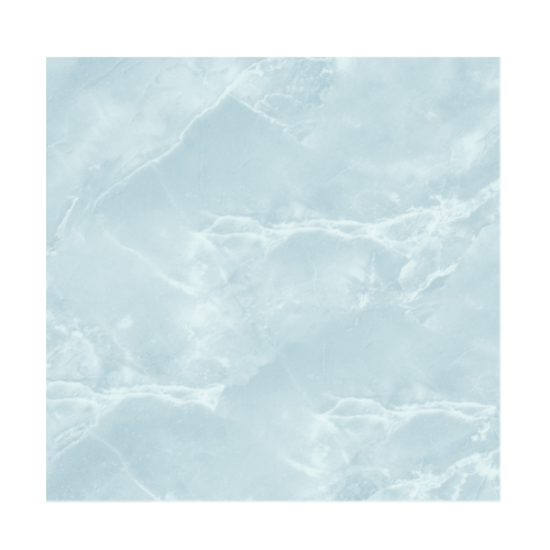 Bellecera 12x12 แพรนวล-บลู A. FLOOR TILE