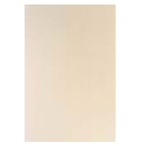Monet 8x12 บีชวู้ด-ไอวอรี่ A -