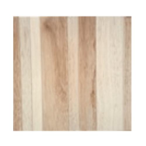 Monet FT 16X16 คาร์ทัน วู้ด น้ำตาลอ่อน A. (GBH)PM -