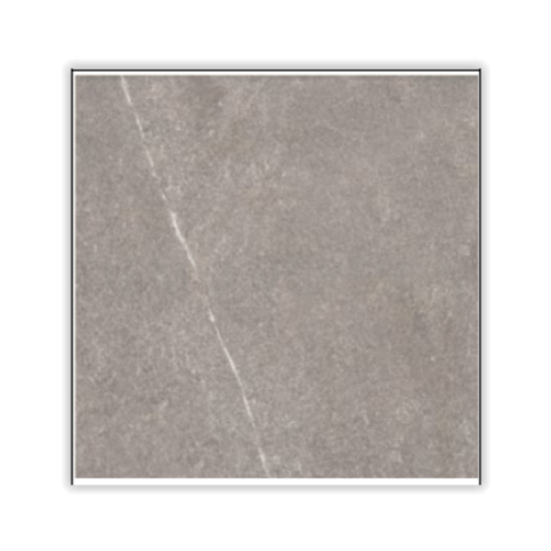 Cotto 16x16 สตีฟ ร็อค-เกรย์ PM  (6P) A.