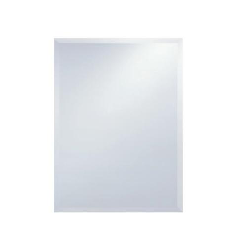 Cotto กระจก  MM004 B