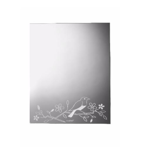 Cotto กระจกเงาพ่นทราย  ME104