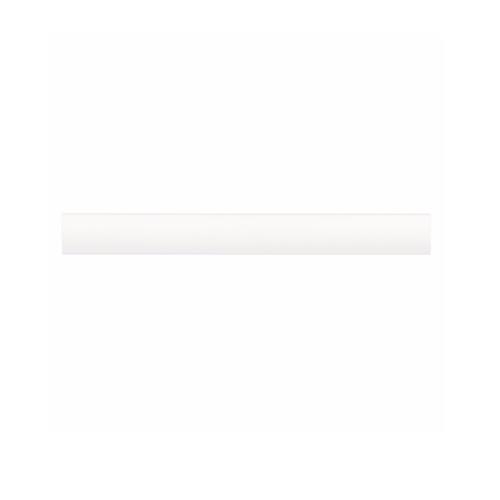 HAFELE มือจับเฟอร์นิเจอร์ ขนาด 204x36 มม. 481.21.162 สเตนเลส