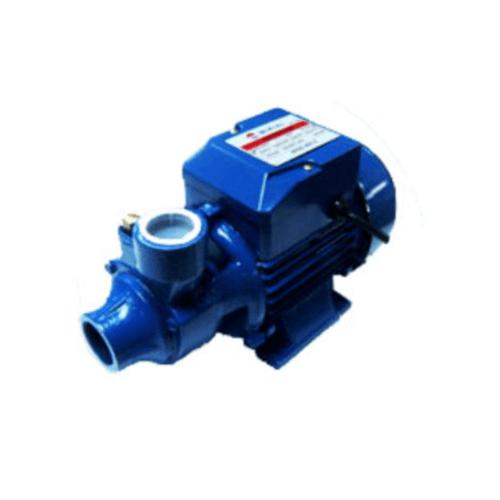 EUROE ปั๊มหอยโข่งหน้าหนู ขนาด 0.5 HP WDC-6 BLUE