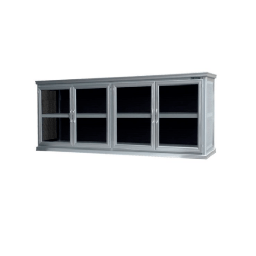 SANKI ตู้แขวน HCZ-150
