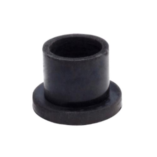 Super Products ลูกยางสำหรับต่อท่อพีอี หรือพีวีซี ขนาด 25 มม. GR ดำ