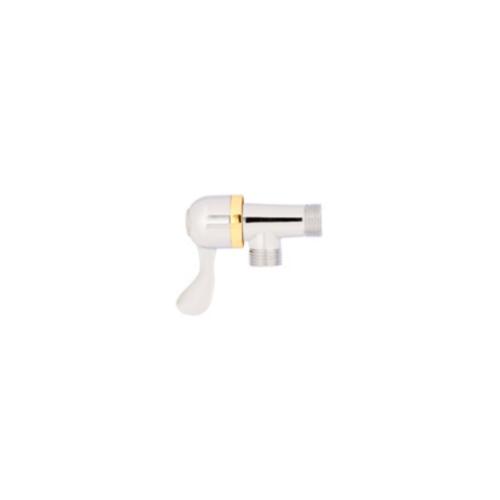 วาล์วลอย  Z3-ICON โครเมี่ยม