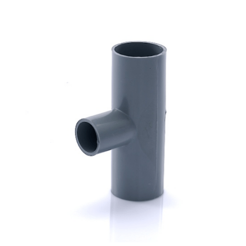 SCG สามตาลด 1.1/2x1/2(40x18) สีเทา