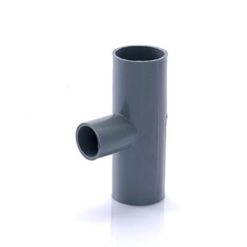 SCG สามตาลด 2.1/2x2(65x55) สีเทา