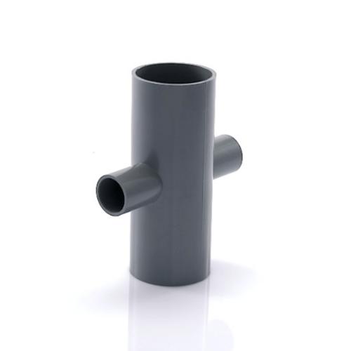 SCG สี่ตาลด 1.1/2x1/2(40x18) เทา