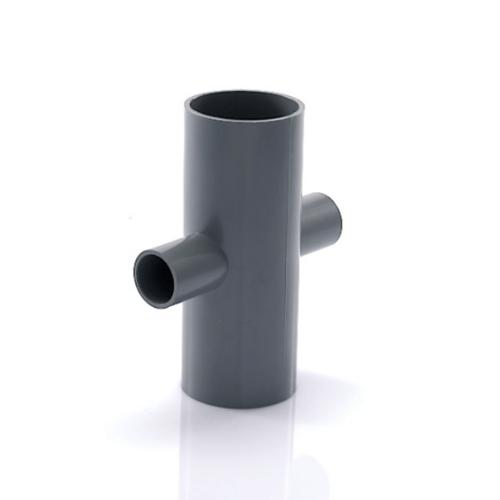 SCG สี่ตาลด 1.1/2x3/4(40x20) เทา