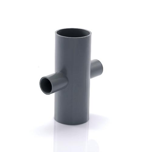 SCG สี่ตาลด 1.1/2x1(40x25) เทา