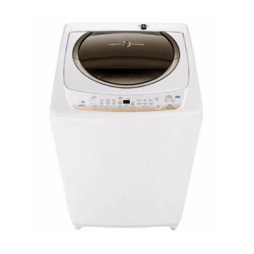 TOSHIBA เครื่องซักผ้าอัตโนมัติ 10 กก. AW-B1100GT(WD)