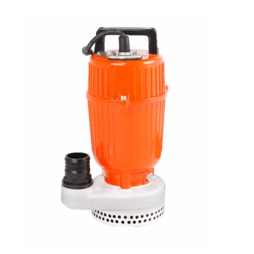 SUMOTO POMPA SUMOTO POMPA ปั๊มจุ่มน้ำสะอาด  250 วัตต์, CLEAR 250 CLEAR250 สีส้ม