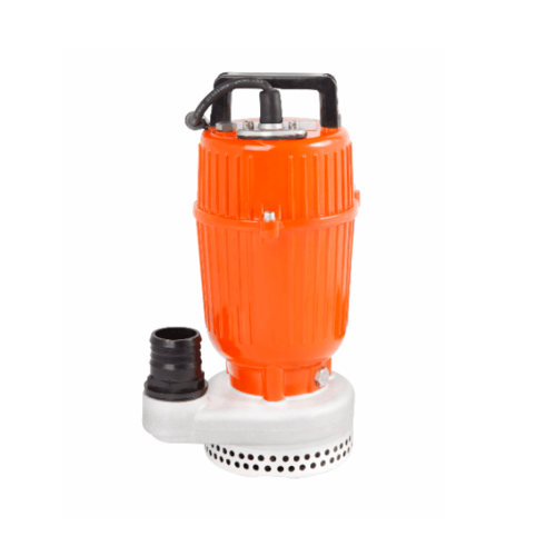 SUMOTO POMPA SUMOTO POMPA ปั๊มจุ่มน้ำสะอาด 550 วัตต์, CLEAR 550 CLEAR 550 สีส้ม