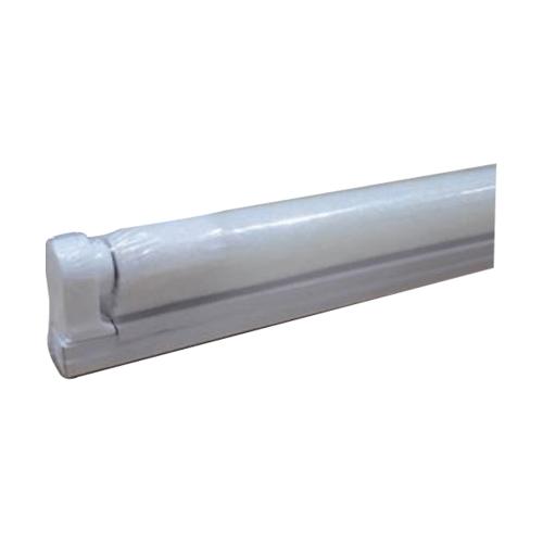 ELON ชุดเซ็ทหลอดแอลอีดี 9W 60cm.เดย์ไลท์  Glass A5