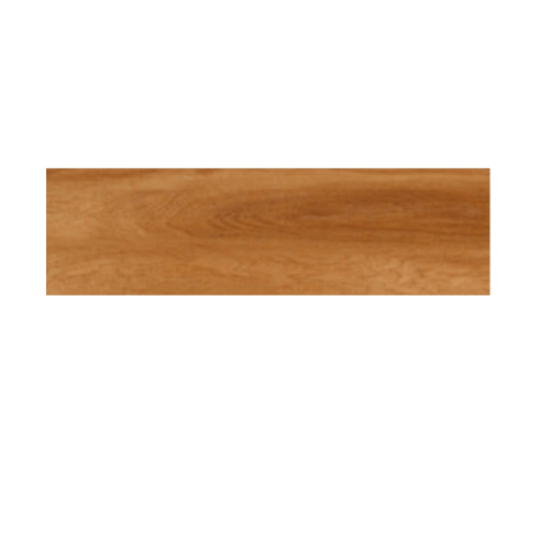Marbella กระเบื้องปูพื้นลายไม้ ขนาด15x80x0.95cm.  815757 (10P) A สีน้ำตาลอ่อน