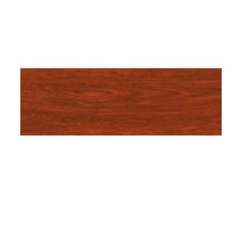 Marbella กระเบื้องปูพื้นลายไม้ ขนาด 15x80x0.95cm. 815760H (10P) A.  สีน้ำตาลเข้ม
