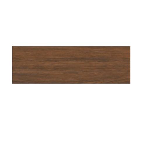 Marbella กระเบื้องปูพื้นลายไม้ ขนาด15x80x0.95cm. 815753 (10P) A. สีน้ำตาล